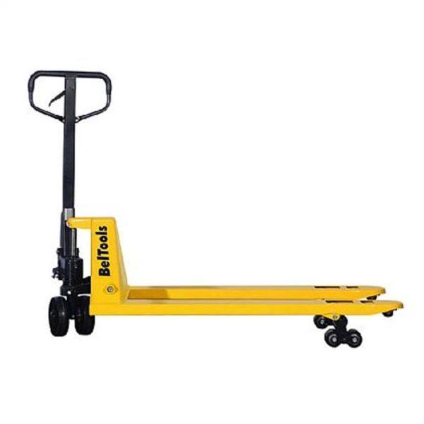 1017336_paleteira-manual-beltools-3ton-1100x550mm-roda-dupla-nylon_z1_636059278500049418