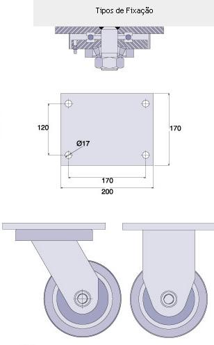 Rodízio-Industrial-2800kg1
