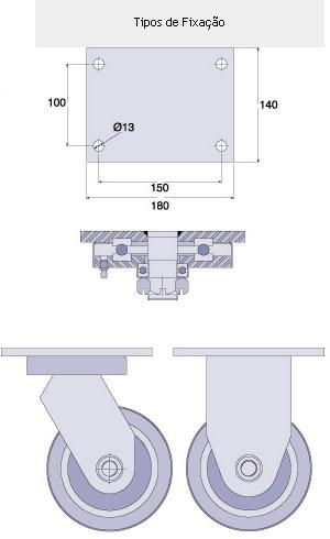 Rodízio-Industrial-Meio-Pesado-Axial-1200kg1