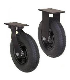 Rodízio-Industrial-Pneumático-300kg