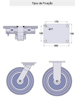 Rodízio-Industrial-Pneumático-300kg1