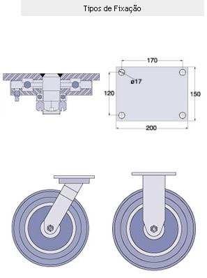 Rodízio-Industrial-maciço-450kg1