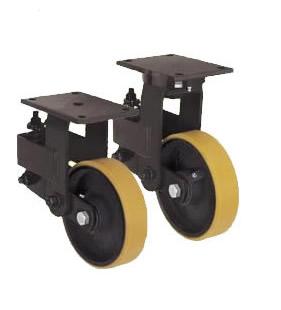 Rodizio-Industrial-mola-700kg
