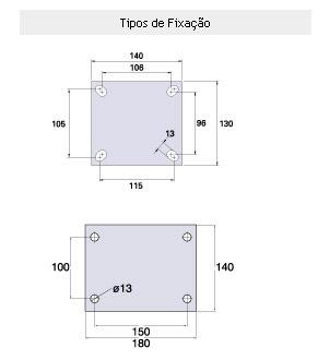 Rodizio-Industrial-mola-700kg1