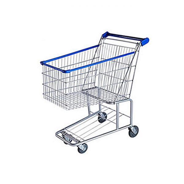 carrinho-supermercado-emborrachado
