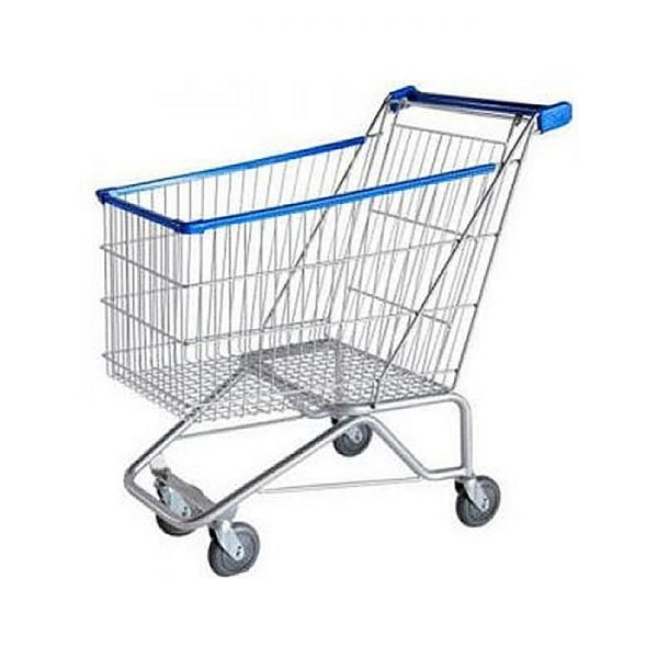 carrinho-supermercado-zincado