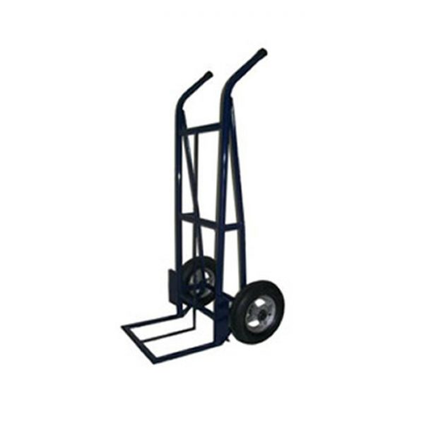 industrial-tubular-2-rodas-300kg
