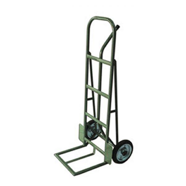 industrial-tubular-2-rodas