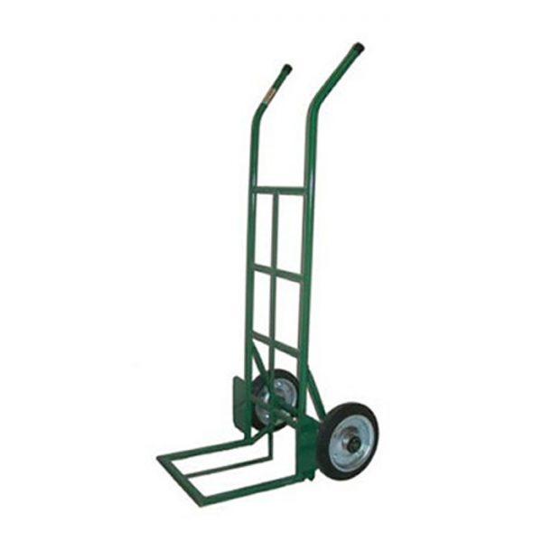 industrial-tubular-duas-rodas