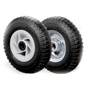 roda-rit-pneumaticas