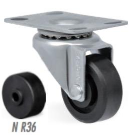 gl-158-n-r36