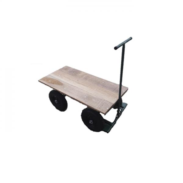 carrinho-plataforma-gml-109-pc