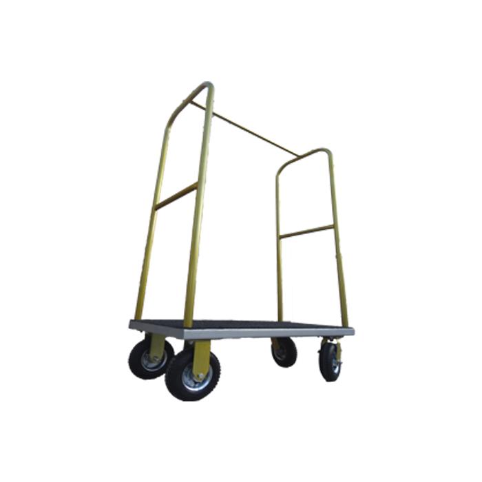 carrinho-plataforma-gml-151